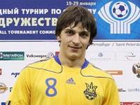Будковский