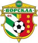 180px-Логотип_Ворскла