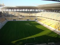 Arena_Lviv_04.10.2011
