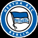 hertha_berlin_188x188